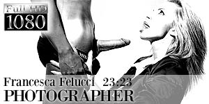 Francesca Felucci - Photographer